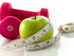 Dr. Oz's 100 Best Weight-Loss Tips