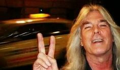Cliff Cliff Williams, Malcolm Young, Bon Scott, Classic Rock, The Rock, Cool Bands, Rock N Roll, Guys, High Voltage