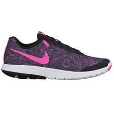 c87c3a9c5c3d Nike Flex Experience Run 5 Premium Womens Running Shoes