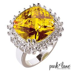 OMG! Ring   Park Lane Jewelry