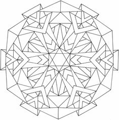 Welcome to Dover Publications Terrific Triangles