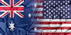 This comparison between the US and Australian criminal justice systems may surprise you.