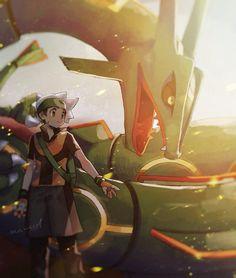 Cool Pokemon Wallpapers, Fnaf Wallpapers, Cool Pokemon Cards, All Pokemon, Pokemon Stuff, Powerful Pokemon, Pokemon Images, Art Sketches, Princess Zelda