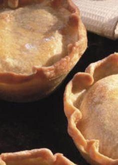 Empanadas, Quiches, Apple Pie, Custo, Desserts, Food, Creative Food, Portuguese Recipes, Puddings