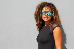 Look at the surround with blueprint #blueprint #sunglasses http://www.blueprinteyewear.com/