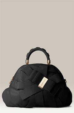 60cd870fbf861 17 Best Premier Handbags images