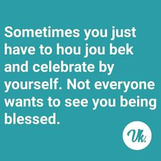 You Are Blessed, Good Things, Humor, Sayings, Logos, Celebrities, Memes, Quotes, Quotations