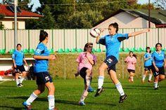 pieriasport: Στις 7 Οκτωβρίου κληρώνει για Α΄και Β΄ εθνική γυνα...