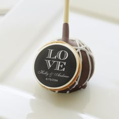 Be Fearless Set Your Soul on Fire Graduation Cake Pops - college gift idea customize diy unique special Wedding Cake Pops, Luxury Wedding Cake, Graduation Cake Pops, Graduation Gifts, Burgundy Wedding Theme, Rehearsal Dinner Decorations, Black And White Love, College Gifts, Wedding Desserts