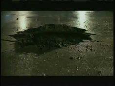 "Geico Emergency Road Care Commercial  ""Cuz....I'm a pothole...k...bye"""