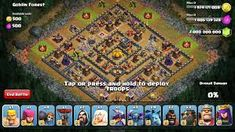 Clash Royale Hack and Cheats Online Generator get you an unlimited number of Gold, Gems and Chests. Clash Of Clans Hack, Clash Of Clans Free, Clash Of Clans Gems, Animal Jam Codes, Barbarian King, Animal Jam Play Wild, Only Getting Better, City Hunter, Code Free