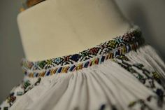 Alter, Belt, Model, Accessories, Fashion, Belts, Moda, Fashion Styles