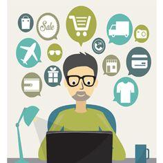 Resumen de las tendencias que se impondrán durante el 2015 a la hora de que las empresas y marcas diseñen sus experiencias de cara a los usuarios.