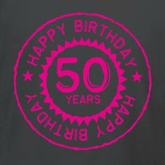 47 best birthday t shirt design ideas images on pinterest shirt