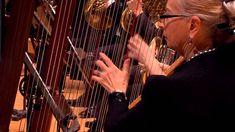 Berlioz: Symphonie fantastique (complete performance)