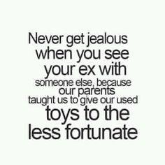 #wisdom :)