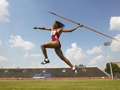 girls javelin | Women Javelin Throw 1600x1200 Wallpapers, 1600x1200 Wallpapers ...
