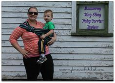 13 Best Best Baby Carriers For Babywearing Images On Pinterest In