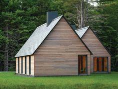 cabanas de madeira                                                                                                                                                                                 Mais