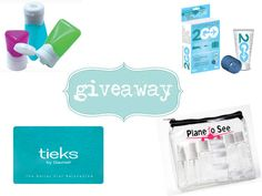Travel Essentials Prize Pack Giveaway http://jdombstravels.com/giveaways/travel-essentials-prize-pack-giveaway/?lucky=135