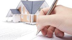 Low Deposit Home Loans Australia #Homeloannodepositaustralia  #Nodeposithomeloans   #Nodeposithomeloanmelbourne