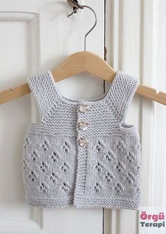 Summer Business Casual Outfits, Winter Outfits For Work, Casual Winter Outfits, Business Outfits, Work Casual, Business Chic, Ravelry, Fashion Identity, Office Outfits Women