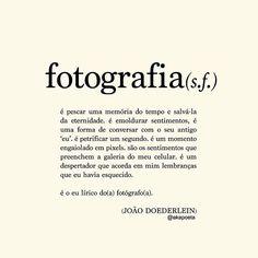 a3c36cf32d283 Uma homenagem aos meus fotógrafos e fotógrafas preferidos, que tanto lutam  pela profissão que amam. Marca o seu sua preferida aqui!