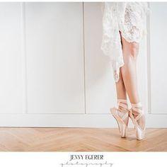 Jenny Egerer Hochzeitsfotografie - Love - Stories -