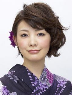 Nothing found for 40 Best Short Hair Cuts Cool Short Hairstyles, Dress Hairstyles, Wedding Hairstyles, Short Hair Cuts, Short Hair Styles, Beard Cuts, Hair Arrange, Cute Cuts, Asian Hair