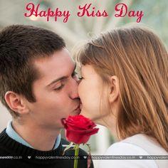 Kiss Day - happy valentine card - http://www.happyvalentinesday.co.in/kiss-day-happy-valentine-card/  #FreeFunnyValentineCards, #FreeValentinesDayGreetings, #FunnyGreetingCards, #HappyValentineDayWallpaper, #HappyValentinesDayMyLove, #HappyValentinesDayQuotesAndImages, #LoveQuotesOnValentinesDay, #ValentineCardQuotes, #ValentinesDayImagesDownload, #ValentinesDayPicturesImagesPhotos, #Wallpaper