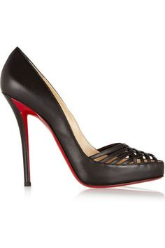 9f97bbf2610 Account Suspended. Christian Louboutin OutletRed High Heel ShoesCute ...