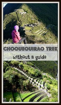 choquequirao-pin