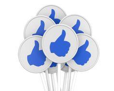 Artikel: Hoe verminder je de vele prikkels door social media en e-mail?