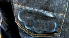 Salt & Selvedge
