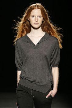 Lebor Gabala | 080 Barcelona Fashion