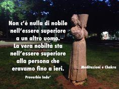 http://www.ilgiardinodeilibri.it/libri/__oracolo_indu_risveglio.php?pn=4319