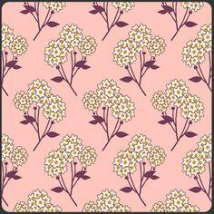 Pat Bravo - Summerlove - Tokens of Love in Pink