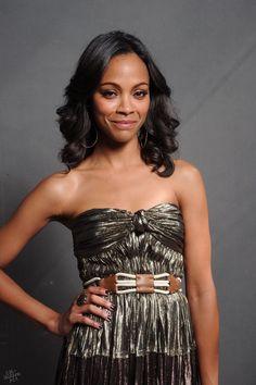2011 Teen Choice Awards Portraits