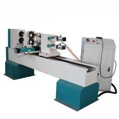 Double Axises Automatic CNC Wood Turning Lathe Machine For Sale Wood Lathe For Sale, Cnc Router For Sale, Cnc Wood Lathe, Routers For Sale, Wood Turning Lathe, Lathe Machine For Sale, Cnc Router Machine, Laser Cutting Machine, Making Machine