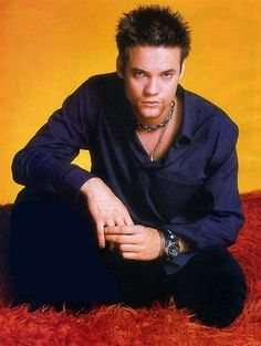 I love the edgier version of himself ~ Johnny Was {Shane West} ♊️ Shane West, Johnny Was, Story Inspiration, Famous Faces, Nice Body, Gorgeous Men, Puns, Hot Guys, Album