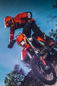 Motocross Love, Enduro Motocross, Enduro Motorcycle, Ktm Dirt Bikes, Dirt Biking, Motocross Photography, Ktm Supermoto, Travis Pastrana, Car Wallpapers