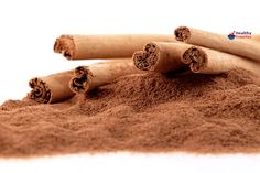 Shop organic Ceylon cinnamon powder at Healthy Supplies. Free UK delivery over Our organic cinnamon powder is wheat free & suitable for vegans. Dried Bananas, Dried Blueberries, Dried Apples, Dried Apricots, Ceylon Cinnamon Powder, Cinnamon Health Benefits, Healthy Crisps, Sea Vegetables, Fruit Puree