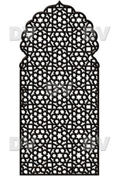 Dropbox is a free service that lets you bring your photos, docs, and videos anywhere and share them easily. Islamic Art Pattern, Arabic Pattern, Moroccan Design, Moroccan Style, Motifs Islamiques, Motif Oriental, Morrocan Decor, Grill Door Design, Islamic Architecture