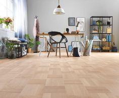 FACEBOOK-KONKURRANSE: Drømmer du om et nytt gulv? - Byggmakker+