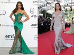cannes-2015-irina-shayk-atelier-versace-eva-longoria-gabriela-cadena