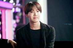 Jhope Mama Awards 2015;  My love, BTS J-Hope   ....photo credit to owner
