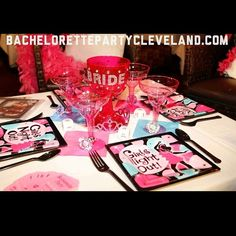Bachelorette Party Cleveland services include: Limo Rentals, VIP Nightclubs, Dinner Reservations, Male / Female Entertainment, Party Supplies Custom T-Shirts & More☆Visit ☆BachelorettePartyCleveland.com☆ For more detail☆ #BPC #BachelorettePartyCleveland #Bride #Bridesmaids #Maidofhonor #Love #wedding #Party #girls #nightout #Happy #Followme #Tagsforlikes #instalove #Like #Share #20likes