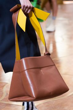 Summery bag