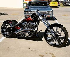 Harley Davidson News – Harley Davidson Bike Pics Custom Street Bikes, Custom Bikes, Harley Davidson Chopper, Harley Davidson Motorcycles, Motos Bobber, Harley Rocker, Harley Davidson Pictures, Futuristic Motorcycle, Harley Softail