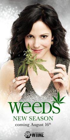 the greatest show   ( marijuana cannabis weeds)